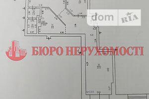 Продаж готового бізнесу, Полтава, р‑н.Фурманова, ФурмановаГетьманаСагайдачного