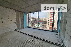Продажа помещения свободного назначения, Хмельницкий, р‑н.Выставка, ВерхнийБереговойпереулок