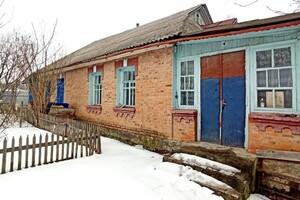 Продажа части дома, Винница, р‑н.Якушинцы, Депутатськавулиця