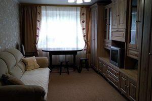 Продається 3-кімнатна квартира 58 кв. м у Рівному