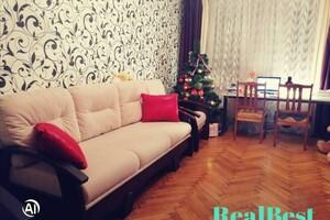 Продажа квартиры, Ровно, р‑н.Северный, Р.Шухевича
