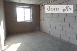 Продається 1-кімнатна квартира 40.4 кв. м у Вінниці