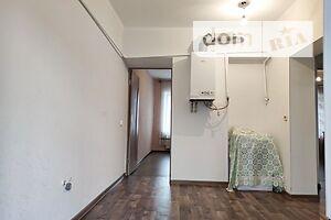 Продажа квартиры, Одесса, р‑н.Слободка, ЯшиГордиенкоулица, дом 11