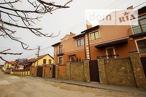 Долгосрочная аренда части дома, Львов, c.Рудно, Марченка