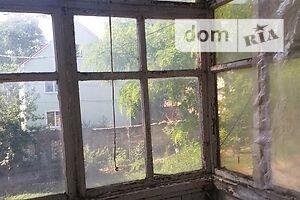 Продажа квартиры, Одесса, р‑н.Слободка, Слободскаяулица, дом 64