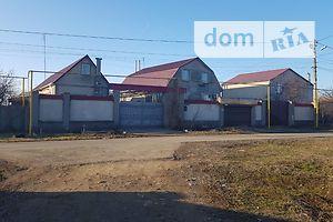Продажа дома, Одесская, Беляевка, c.Жовтневой Революции, Перемоги