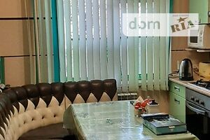 Продажа квартиры, Одесса, р‑н.Малиновский, Варненскаяулица, дом 25