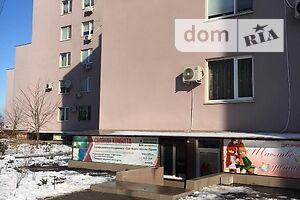 Продажа готового бизнеса, Одесская, Овидиополь, c.Авангард, Европейская, дом 9