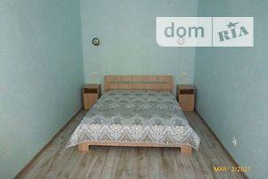 Долгосрочная аренда квартиры, Одесса, р‑н.Малиновский, Михайлівськавул, дом 8