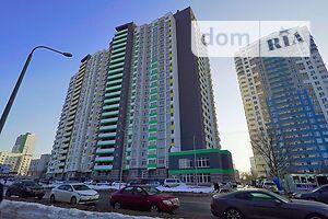 Продажа квартиры, Киев, р‑н.Дарницкий, ст.м.Бориспольская, Харьковскоешоссе, дом 210