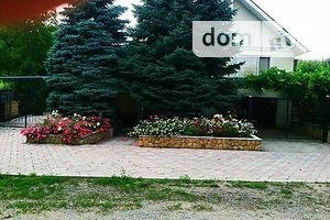 Куплю дом в Константиновке без посредников