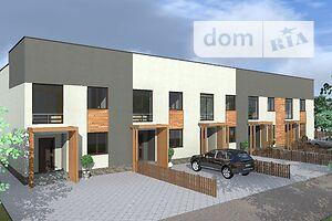 Продаж будинку, Вінниця, р‑н.Агрономічне, Серебряныйпереулок