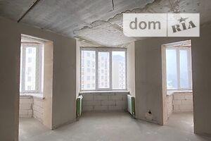 Продается 2-комнатная квартира 74.7 кв. м в Хмельницком