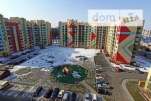 Продажа квартиры, Винница, р‑н.Подолье, Зодчихвулиця