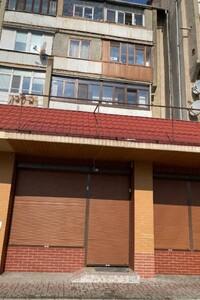 Сдается в аренду нежилое помещение в жилом доме 117 кв. м в 1-этажном здании