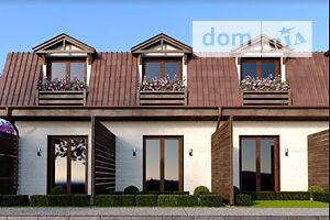 Продажа квартиры, Одесса, р‑н.Поселок Котовского, АкадемикаЗаболотногоулица, дом 66