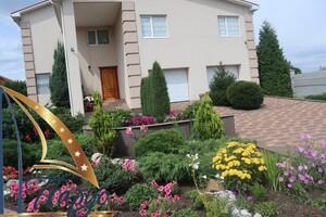 Продажа дома, Запорожье, р‑н.Солнечный, Украинскаяулица, дом R1