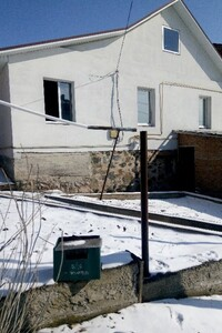 Продажа дома, Винница, р‑н.Барское шоссе, Салтыкова-Щедринаулица
