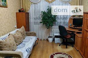 Продаж квартири, Рівне, р‑н.Північний, ШухевичаРоманавулиця