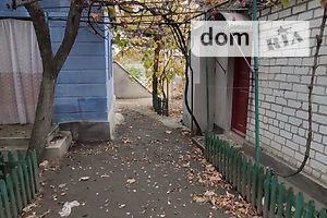 Продажа дома, Николаев, р‑н.Варваровка, Клубная(Варваровка)улица, дом 194