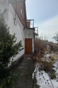 Продается одноэтажный дом 73 кв. м с бассейном