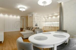 Продажа квартиры, Киев, р‑н.Печерский, Драгомироваулица