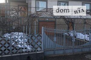 Продається одноповерховий будинок 255 кв. м з балконом