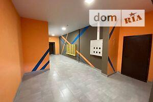 Продается 1-комнатная квартира 45 кв. м в Житомире