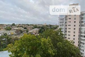 Продаж квартири, Одеса, р‑н.Центр, Мечниковавулиця