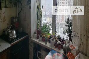 Продається 1-кімнатна квартира 27 кв. м у Хмельницькому