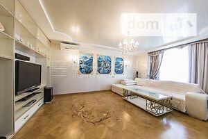 Продается 1-комнатная квартира 142 кв. м в Киеве