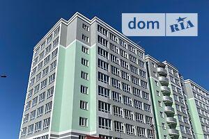 Продажа квартиры, Чернигов, р‑н.Масаны, Красносельскогоулица, дом 59