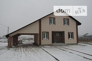 Продажа дома, Киевская, Киево-Святошинский, c.Новое, Козацькавулиця