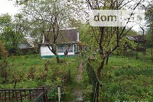 Продається земельна ділянка 6 соток у Київській області