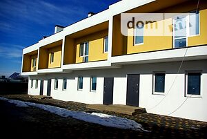Продажа части дома, Одесская, Овидиополь, c.Прилиманское, Яблочная, дом 93
