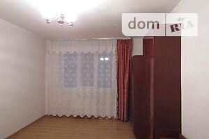 Продажа квартиры, Винница, р‑н.Академический, Николаевскаяулица