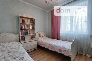 Продажа квартиры, Винница, р‑н.Подолье, АнатолияБортнякаулица