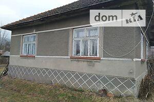 Продажа дома, Закарпатская, Великий Березный, c.Люта, центральна