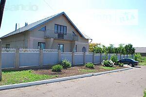 Продається одноповерховий будинок 172 кв. м з ділянкою