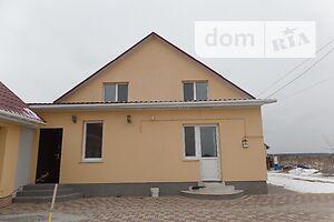 Продаж будинку, Вінниця, c.Щітки