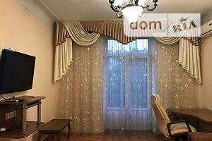 Продажа квартиры, Днепр, р‑н.Шевченковский, Яворницкогоулица, дом 67