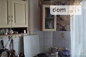 Продаж квартири, Рівне, р‑н.Північний, ГенералаБезручка(ДундичаОлеко)вулиця