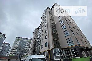 Квартиры в Ивано-Франковске без посредников