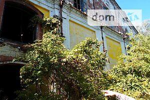 Продается здание / комплекс 1369.7 кв. м в 1-этажном здании