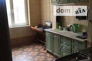 Продається 4-кімнатна квартира 86 кв. м у Полтаві