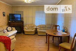 Продажа части дома, Николаев, р‑н.Заводской, Даляулица