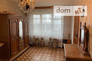 Продаж квартири, Миколаїв, р‑н.Центральний, Слобідська(Дзержинського)3-авулиця