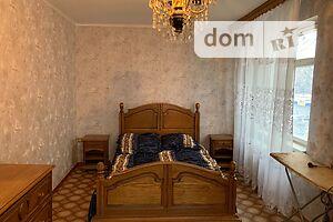 Продажа квартиры, Николаев, р‑н.Центральный, Слободская(Дзержинского)3-яулица