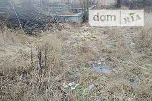 Продажа участка под жилую застройку, Житомир, р‑н.Малеванка, ГанскойЭул