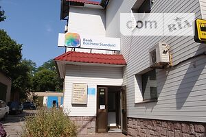 Продажа помещения свободного назначения, Запорожская, Мелитополь, р‑н.Мелитополь, Грушевского, дом 10